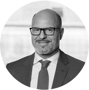 Christof Weissenseer