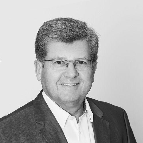 Rupert Hasenoehrl