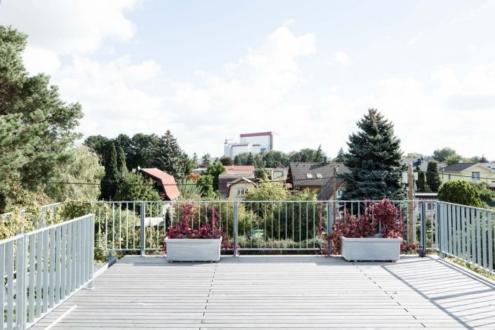 Weissenseer Haus 223
