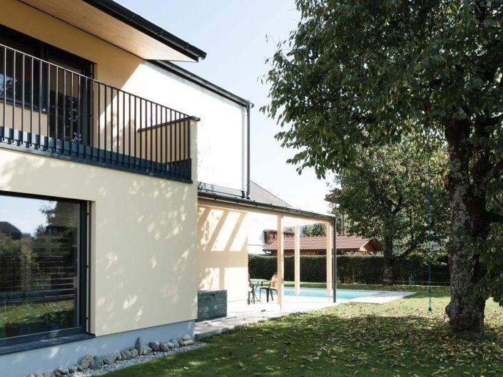 Weissenseer Haus 317