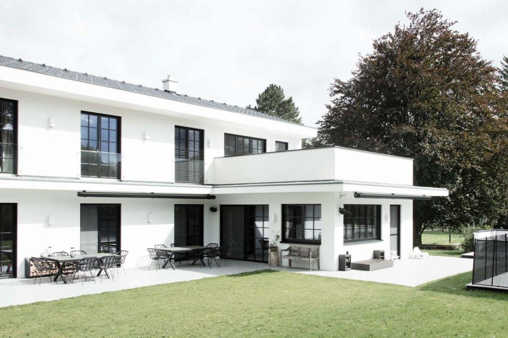 Weissenseer Haus 318