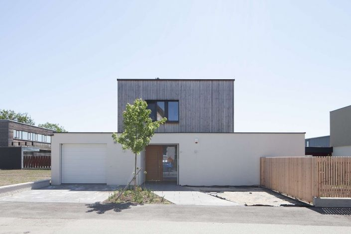 Weissenseer Haus 202