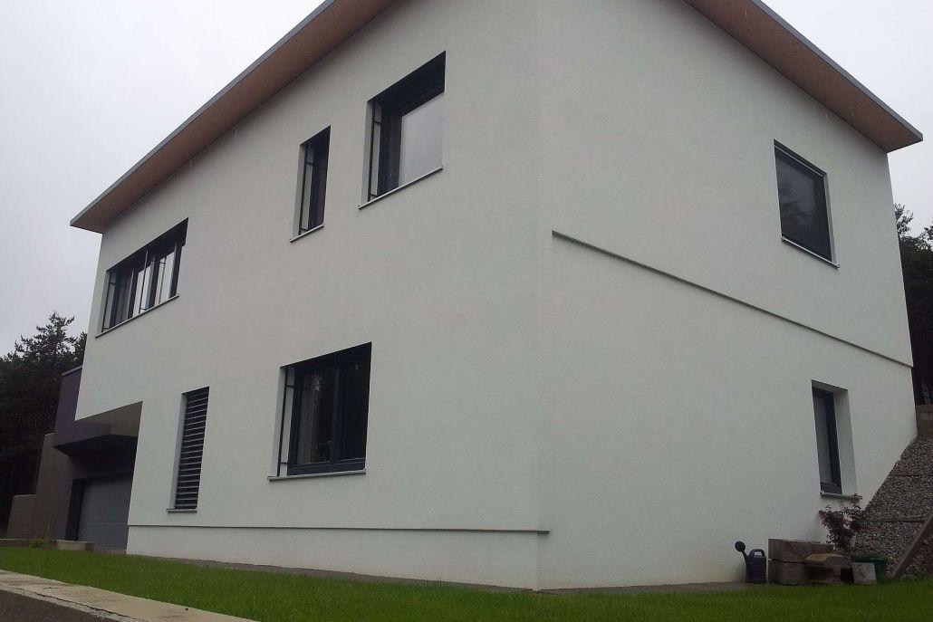 Weissenseer Haus 212