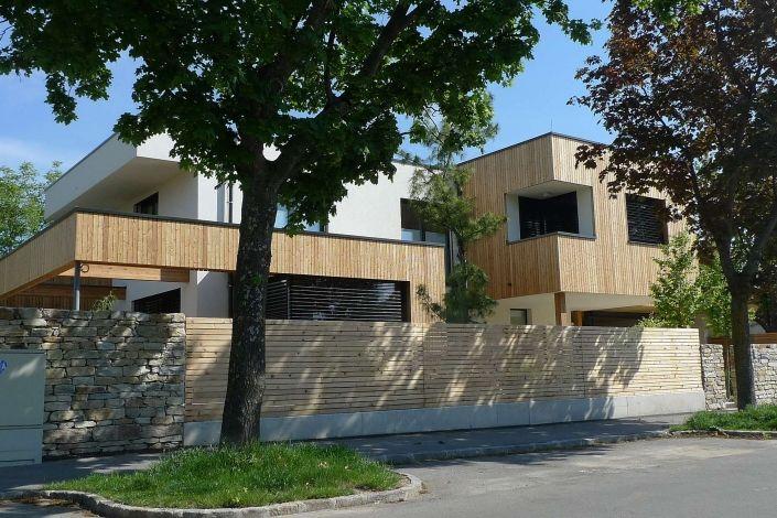 Weissenseer Haus 216