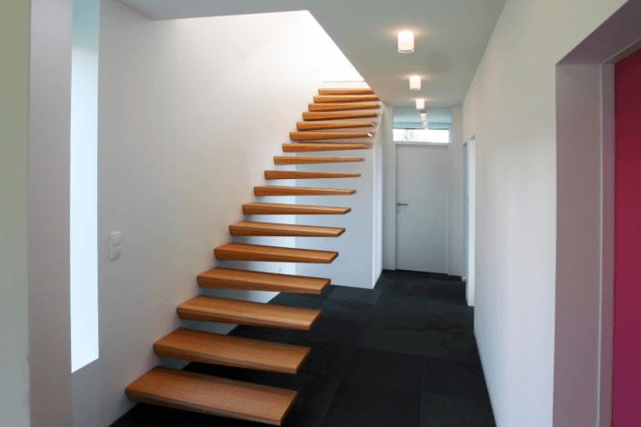 Weissenseer Haus 217
