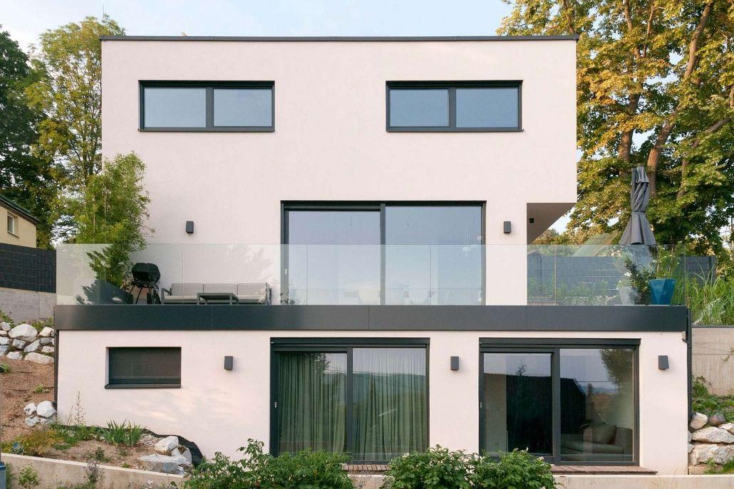 Weissenseer Haus 220