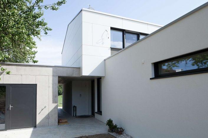 Weissenseer Haus 301