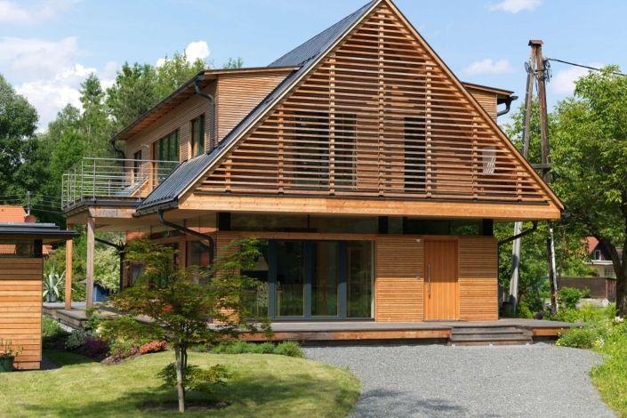 Weissenseer Haus 303