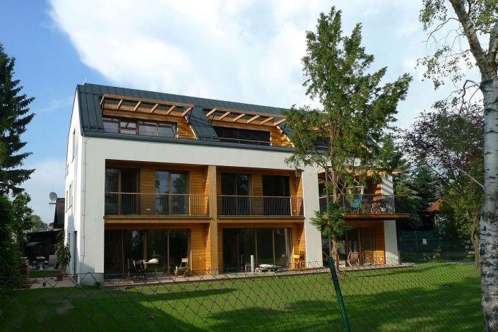 Weissenseer Haus 305