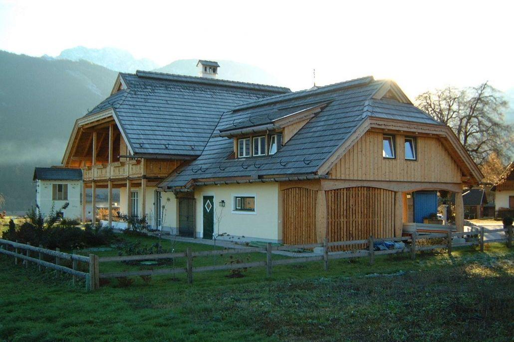 Weissenseer Haus 310