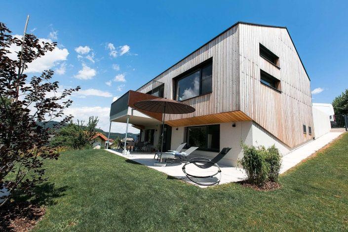 Weissenseer Haus 313