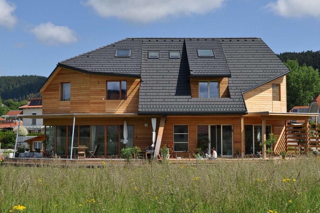 Weissenseer Haus 314
