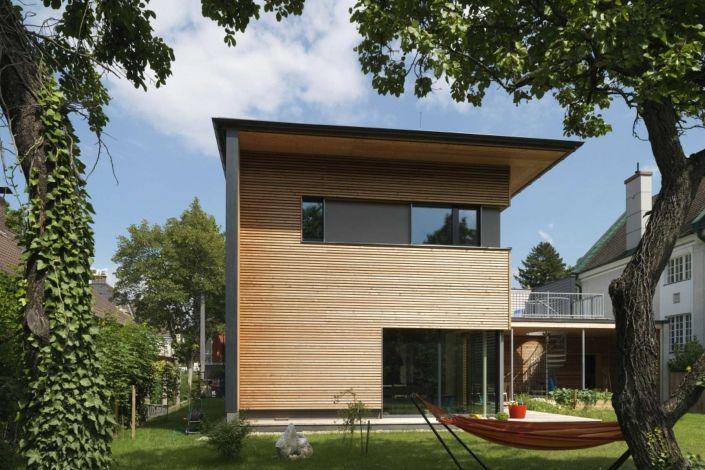Weissenseer Haus 315