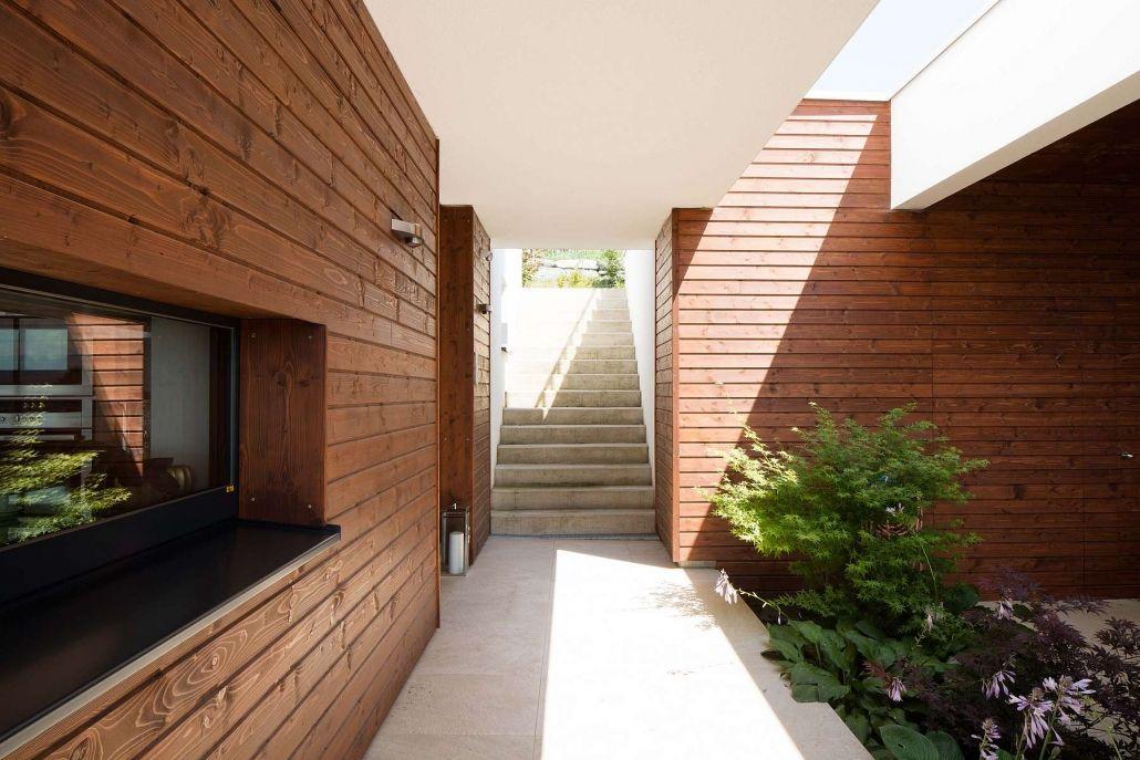 Weissenseer Haus 410