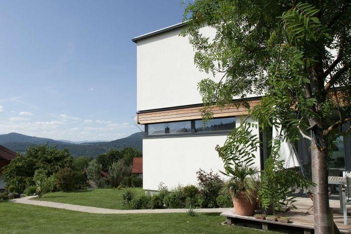 Weissenseer Haus 501