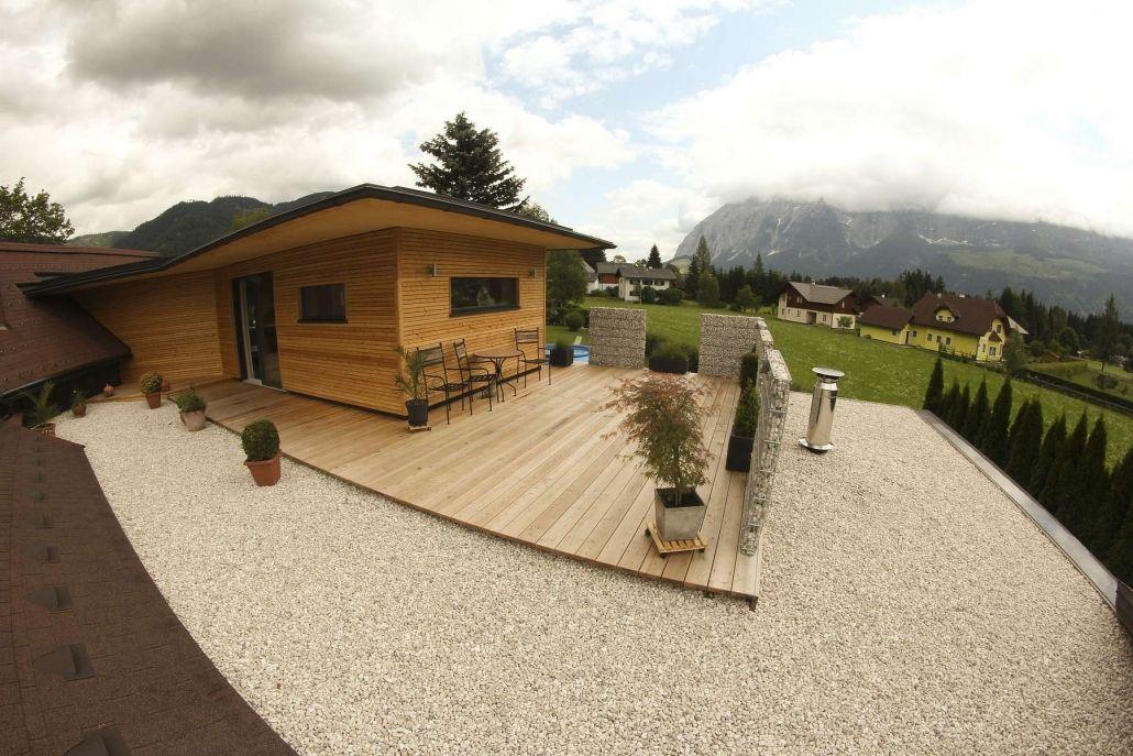 Weissenseer Haus 502