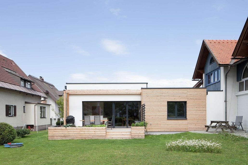 Weissenseer Haus 503