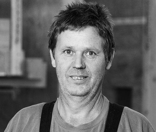 Heinz Krierer