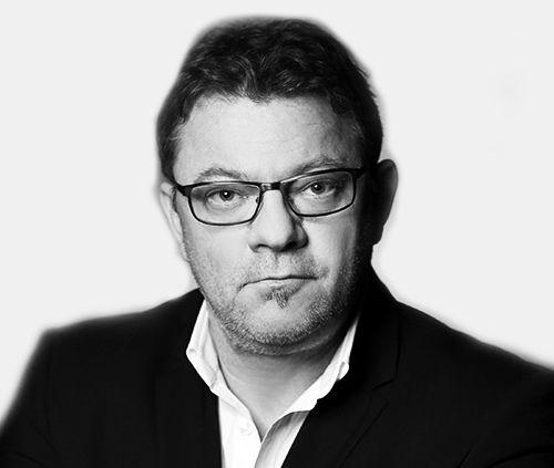 Torsten Römhild