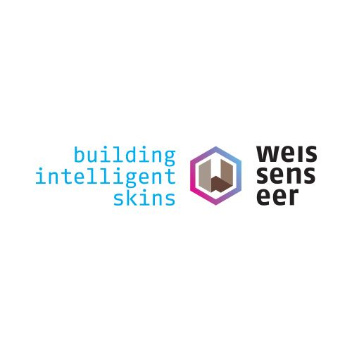 Weissenseer Logo3