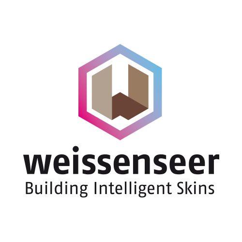 Weissenseer Logo Hoch