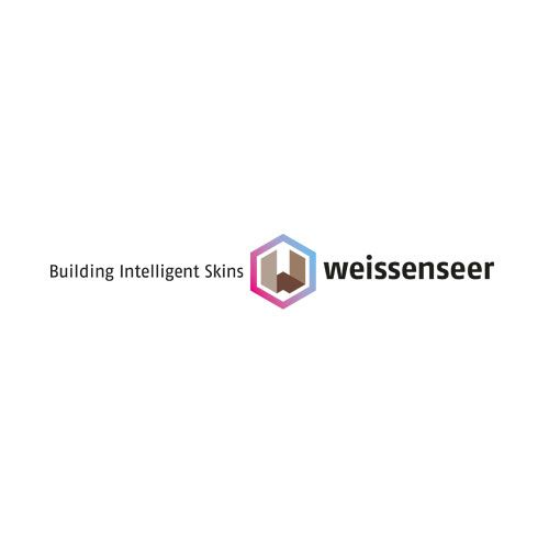 Weissenseer Logo Superquer