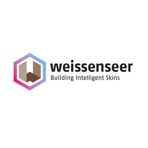 Weissenseer Logo quer