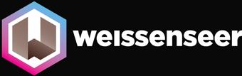 Weissenseer