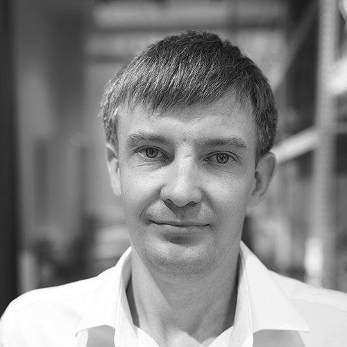 Alexandr-Frisov