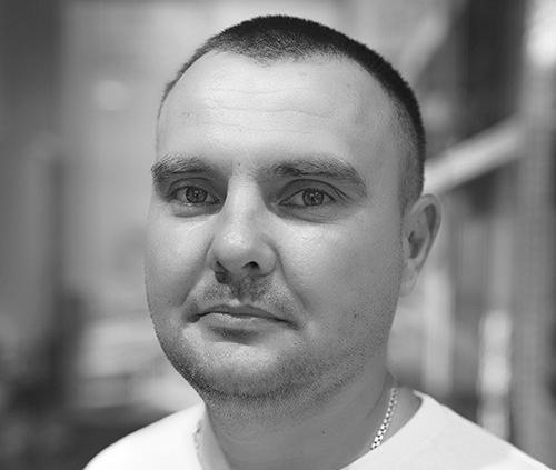 Alexandr-Ovcherenko