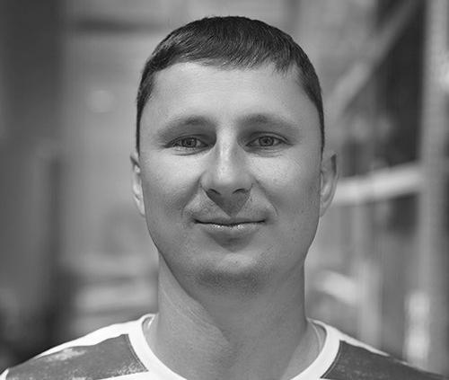 Alexandr-Tregubov